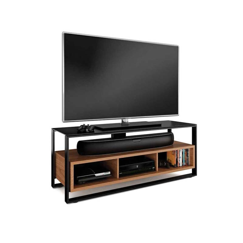 Wonderful Popular Modern 60 Inch TV Stands Pertaining To Tv Stands Glass Tv Stands For 60 Inch Remarkable Tv Stands For (Image 48 of 50)