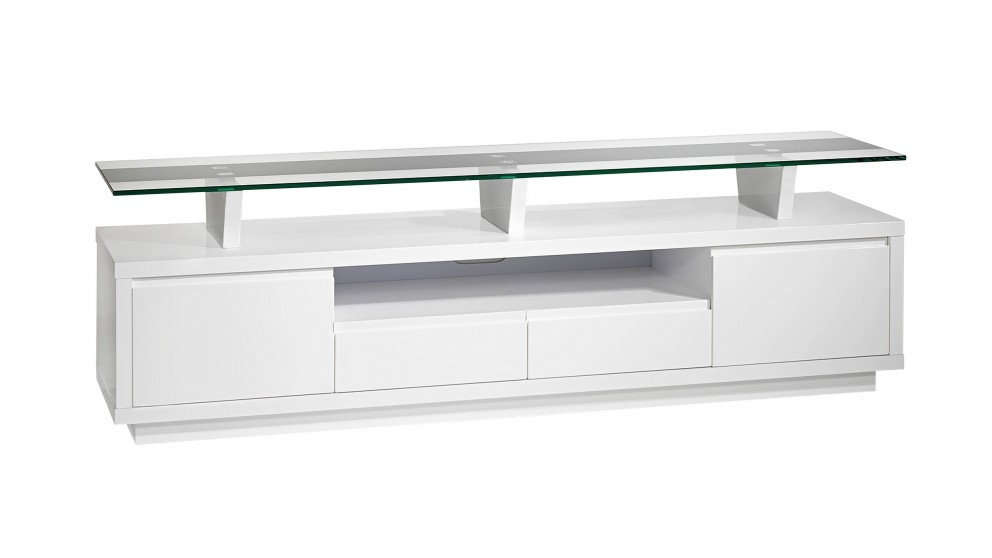 Wonderful Popular Small White TV Cabinets Inside Harvey Norman Tv Cabinet Bar Cabinet (Image 49 of 50)