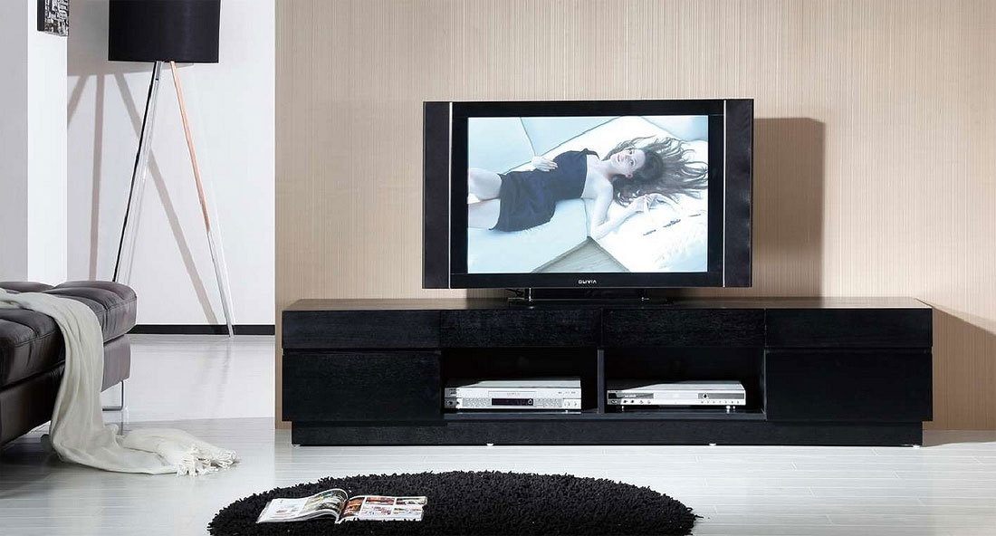 Wonderful Popular TV Stands And Cabinets Intended For Dstc01 Modern Contemporary Tv Cabinet Tv Stands (View 14 of 50)
