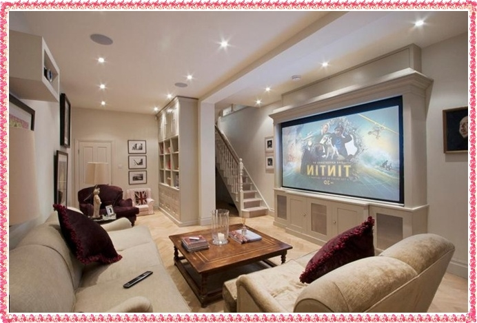Wonderful Popular Widescreen TV Cabinets In Widescreen Tv Cabinets 2016 Living Room Tv Placement Ideas New (Image 46 of 50)