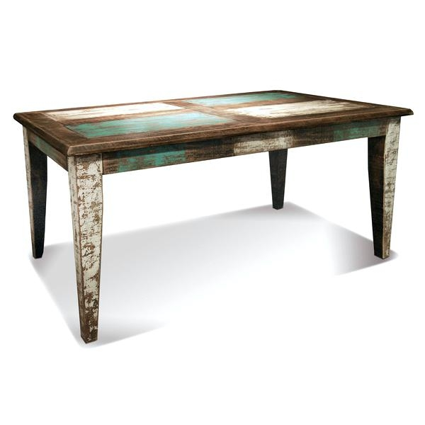 Wonderful Preferred Bombay Coffee Tables With Coffee Table Bombay Coffee Tablebombay Table Mumbai Bombay (View 37 of 50)