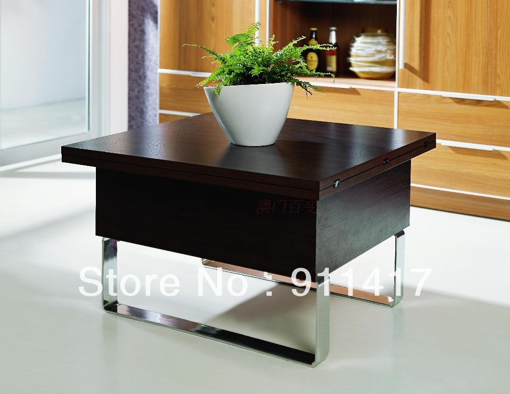 Wonderful Preferred Coffee Tables Extendable Top Inside Extended Coffee Tables (Image 48 of 50)