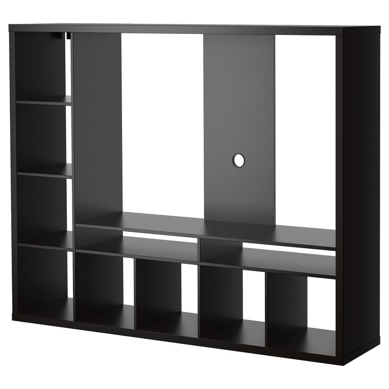Wonderful Preferred Corner TV Stands With Bracket In Wall Mount Tv Stands For Flat Screens (View 38 of 50)