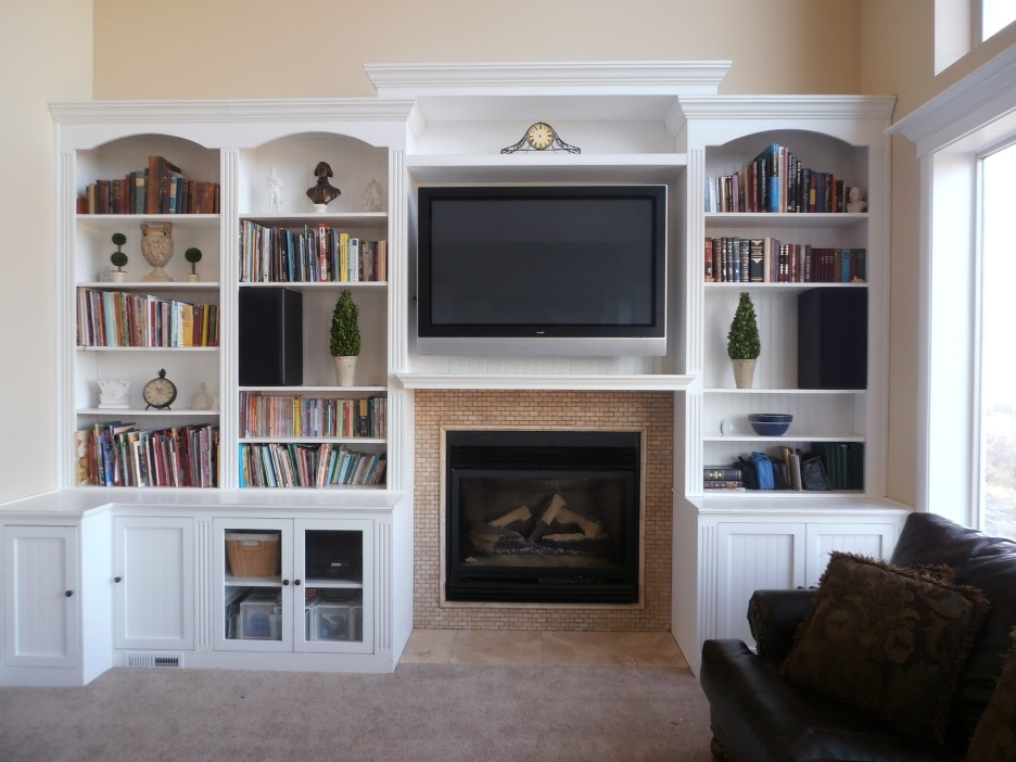 Wonderful Preferred Cream Color TV Stands Intended For Tv Stands Top 10 Diy Tv Stands With Shelves Design Astounding Tv (Image 47 of 50)