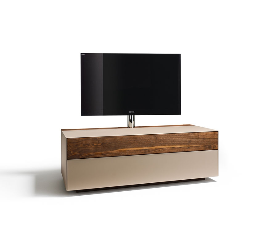 Wonderful Preferred Maple TV Cabinets Within Cubus Pure Tv Cabinet Wharfside Furniture (Image 47 of 50)