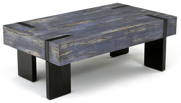 Wonderful Preferred Modern Coffee Tables Intended For Soft Modern Coffee Table Design 3 Urdezign Lugar (Image 39 of 40)