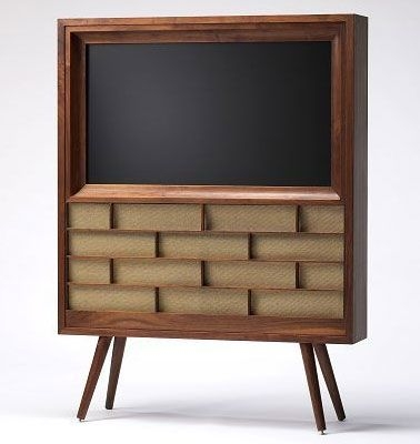 Wonderful Preferred Modern TV Cabinets For Flat Screens Regarding Best 10 Modern Tv Cabinet Ideas On Pinterest Tv Cabinets (Image 44 of 50)