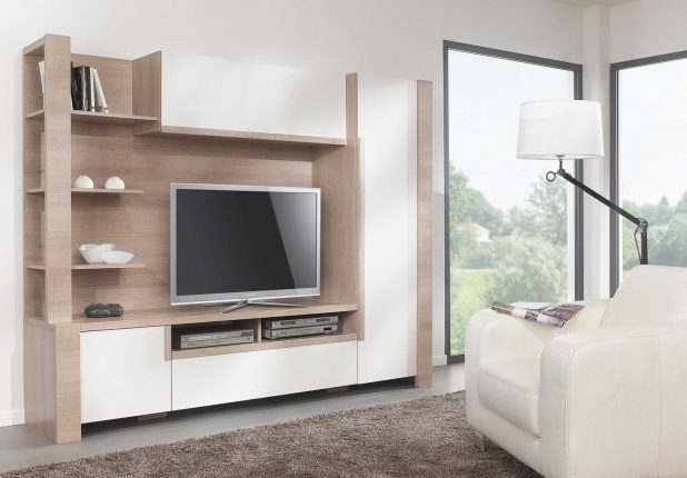 Wonderful Preferred Modular TV Cabinets Pertaining To Ideas Fascinating Living Room Furniture Design Style Room Living (Image 50 of 50)