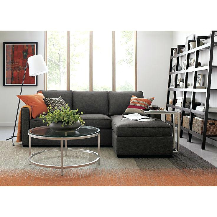 Wonderful Preferred Opens Up Coffee Tables Regarding Coffee Table Sawyer Mocha Leaning 245 Bookcase Round Glass (Image 38 of 40)