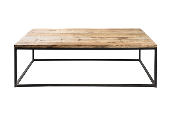 Wonderful Preferred Soho Coffee Tables Intended For Soho Coffee Table Stylish And Simple Urban Design Archiverentals (Image 39 of 40)