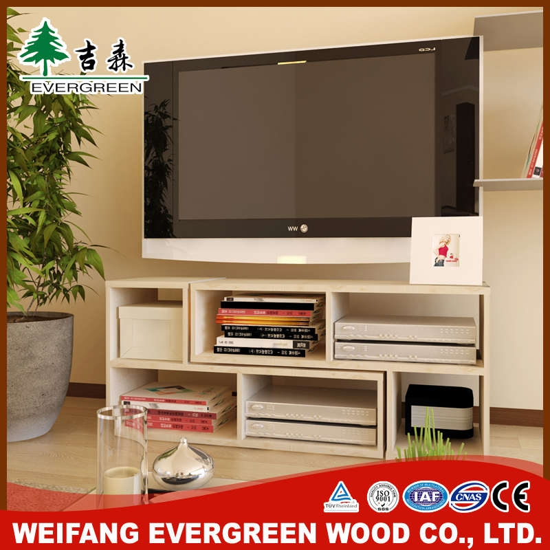 Wonderful Preferred Upright TV Stands With Top Grade Best Price Upright Tv Stand Buy Upright Tv Stand (Image 46 of 50)