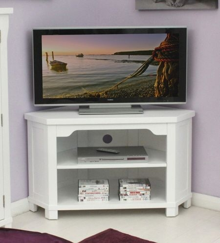 Wonderful Preferred White Corner TV Cabinets For Best 25 Corner Tv Cabinets Ideas Only On Pinterest Corner Tv (Image 49 of 50)