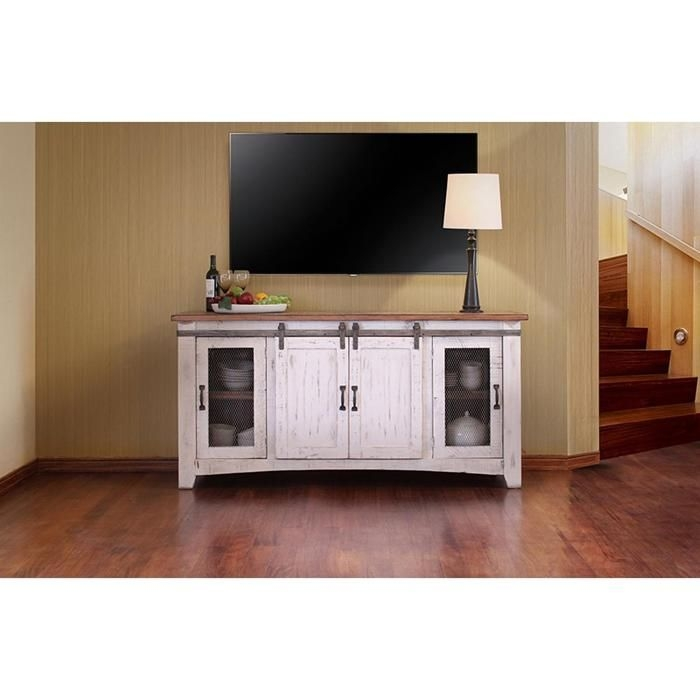 Wonderful Preferred White Rustic TV Stands Inside Best 25 70 Inch Tv Stand Ideas On Pinterest 70 Inch Tvs  (Image 48 of 50)