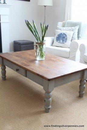 Wonderful Premium Beige Coffee Tables In Beige Coffee Tables Foter (Image 38 of 40)