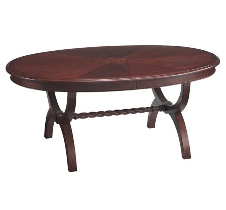 Wonderful Premium Bombay Coffee Tables In Exclusive Bombay Coffee Table (View 8 of 50)