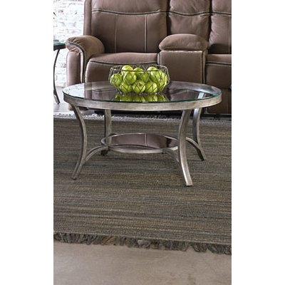 Wonderful Premium Coffee Tables With Magazine Rack Throughout Standard Furniture Cole Coffee Table With Magazine Rack Reviews (View 44 of 50)