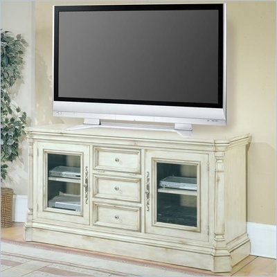 Wonderful Premium Cream Color TV Stands Within Best 20 65 Inch Tv Stand Ideas On Pinterest Walmart Tv Prices (Image 48 of 50)