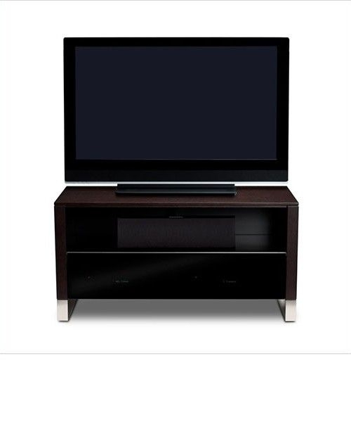 Wonderful Premium Espresso TV Cabinets Pertaining To Best 20 Espresso Tv Stand Ideas On Pinterest Tvs For Dens Wall (Image 47 of 50)