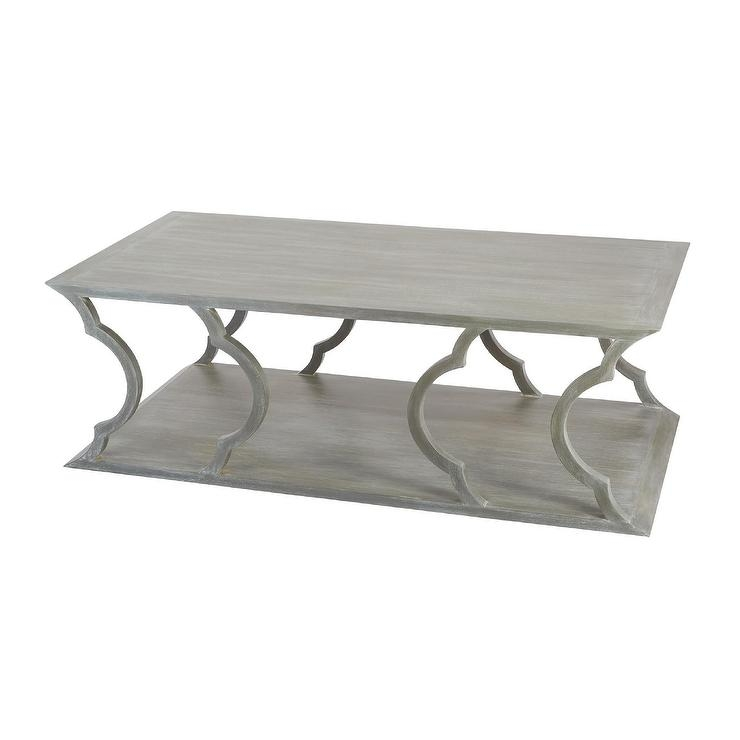 Wonderful Premium Grey Coffee Table Sets For Coffee Table Classic Gray Coffee Table Set Gray And White Coffee (Image 50 of 50)