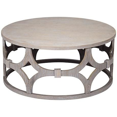 Wonderful Premium Grey Wash Coffee Tables Inside Best 20 Victorian Coffee Tables Ideas On Pinterest Victorian (View 27 of 50)
