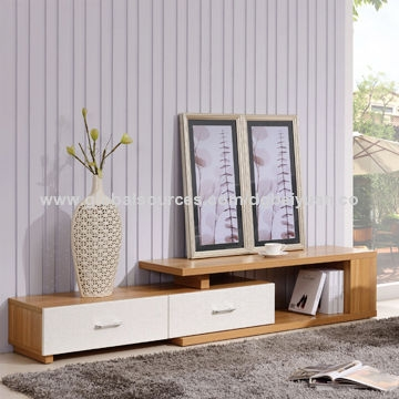 Wonderful Premium Long TV Cabinets Furniture Throughout Modern Long Tv Cabinet Set Global Sources (View 21 of 50)