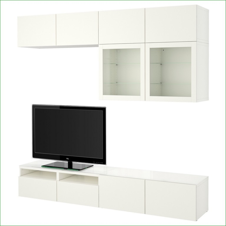 Wonderful Premium Scandinavian TV Stands With Furniture Low Tv Stands For Flat Screens Cheap Corner Tv (Image 50 of 50)