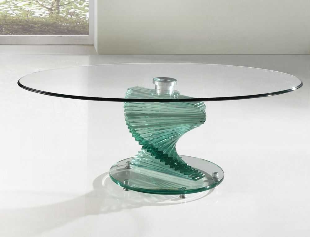 Wonderful Premium Transparent Glass Coffee Tables With Regard To Coffee Table Glass (Image 50 of 50)