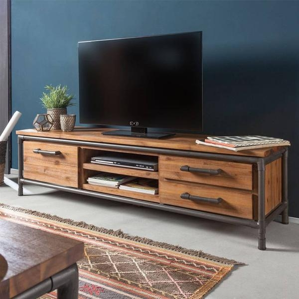 Wonderful Premium Triangle TV Stands Pertaining To Tv Stands Incredible Tv Stand For 70 Inch Flat Screen Design Tv (Image 49 of 50)