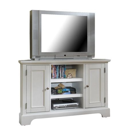 Wonderful Premium Wayfair Corner TV Stands Within 22 Best Corner Tv Stand Images On Pinterest Corner Tv Stands (View 2 of 50)