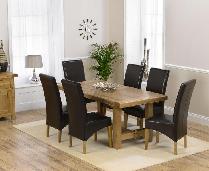 Wonderful Roma Dining Table And Chair Set 46 For Discount Dining Throughout Roma Dining Tables And Chairs Sets (Image 19 of 20)