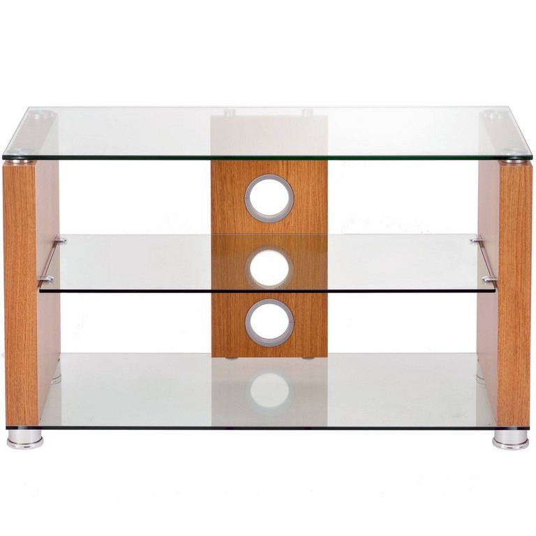 Wonderful Series Of 24 Inch Corner TV Stands Throughout Tv Stand For 24 Inch Tv (Image 47 of 50)