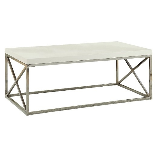 Wonderful Series Of Cheap Lift Top Coffee Tables With Regard To Metal Coffee Tables Neat Lift Top Coffee Table For Cheap Coffee (Image 50 of 50)