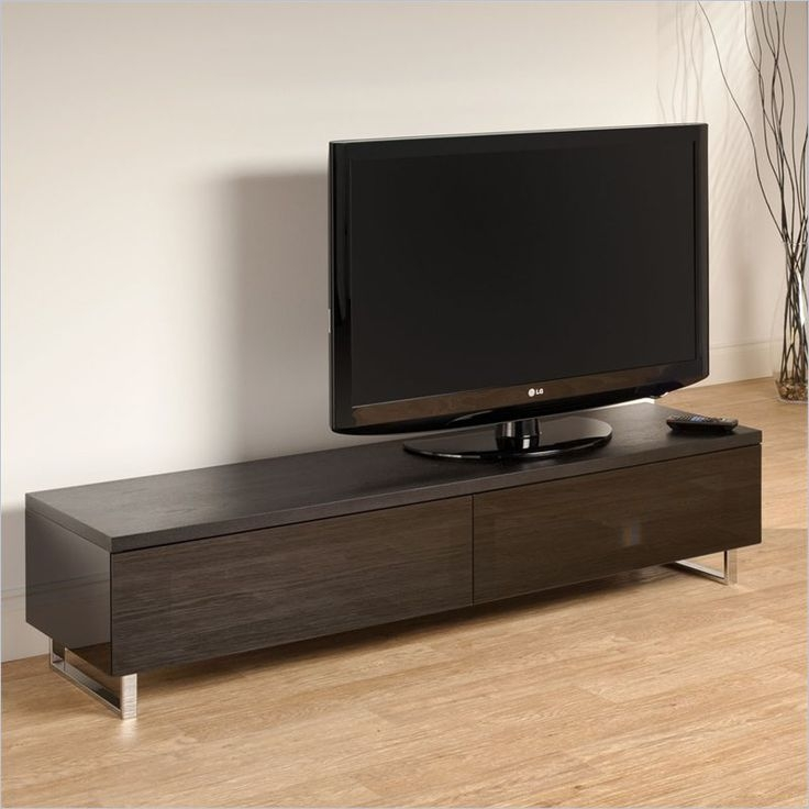 Wonderful Series Of Cheap Techlink TV Stands Regarding 139 Best Tv Nook Images On Pinterest Tv Nook Tv Stands And Nooks (Image 48 of 50)