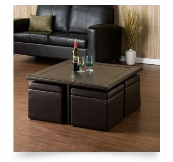 Wonderful Series Of Coffee Tables With Seating And Storage Within Coffee Table With Seating (Image 50 of 50)