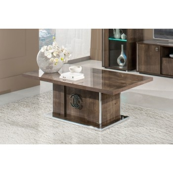 Wonderful Series Of Contemporary Coffee Table Sets Intended For Latest Design Modern Coffee Table Furniture For Your Living Room (View 20 of 50)