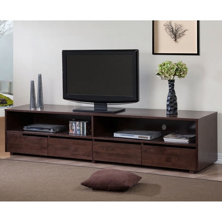 Wonderful Series Of L Shaped TV Stands With L Shaped Tv Stand (Image 47 of 50)