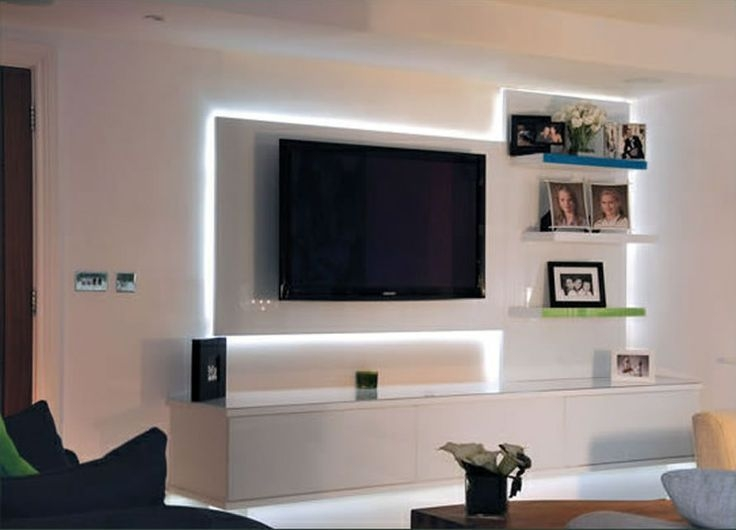 Wonderful Series Of Led TV Cabinets Intended For 8 Best Sala Tv Images On Pinterest Architecture Home And Living (Image 48 of 50)