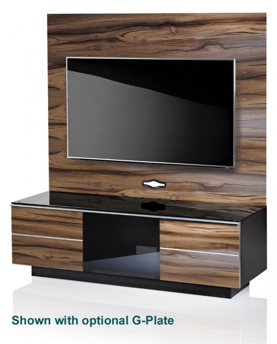 Wonderful Series Of Milano TV Stands For Uk Cf Ultimate G G 135 Mln Milano Lifestyle Tv Stand (Image 49 of 50)