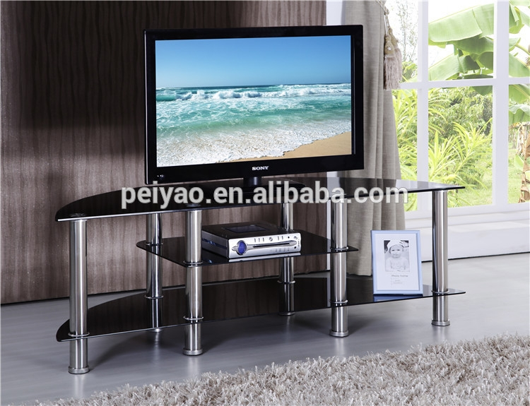 Wonderful Series Of Modern Plasma TV Stands For Plasma Tv Stand Plasma Tv Stand Suppliers And Manufacturers At (View 47 of 50)