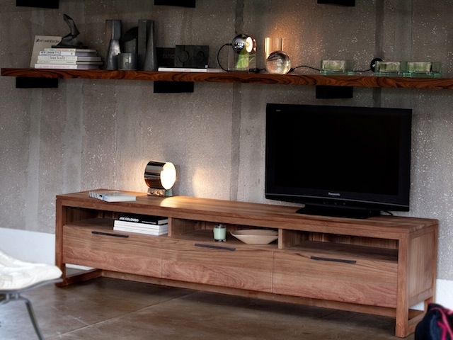 Wonderful Series Of TV Stands 40 Inches Wide Inside Tv Stands 2017 Tv Stand 40 Inches Wide Promo Collection 36 Inch (Image 47 of 50)