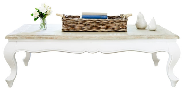 Wonderful Series Of White French Coffee Tables Within French Coffee Table (Image 50 of 50)