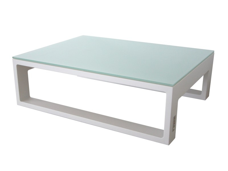 Featured Image of Aluminium Coffee Tables