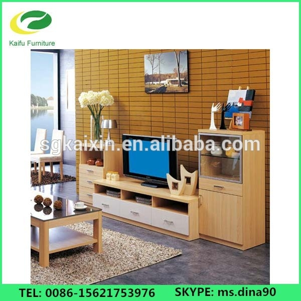 Wonderful Top Cheap Oak TV Stands In Chinese Tv Stand Chinese Tv Stand Suppliers And Manufacturers At (Image 48 of 50)