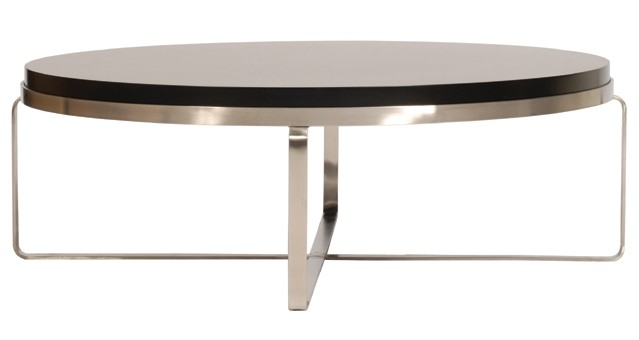 Wonderful Top Circle Coffee Tables Within Coffee Tables Decor Round Modern Coffee Table Pedestals (Image 48 of 50)