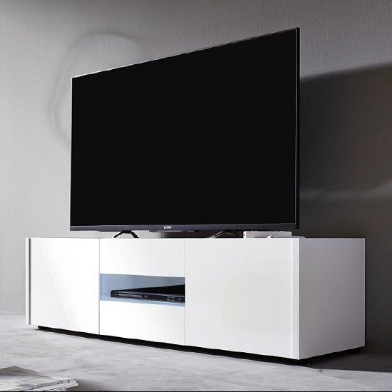 Wonderful Top Comet TV Stands For 13 Best Furnituretv Stand Images On Pinterest Tv Units Tv (View 26 of 50)