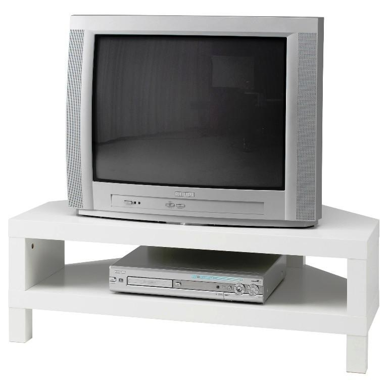 Wonderful Top Corner TV Stands Within Corner Tv Stand Ikea For 55 Inch Tv Home Decor Ikea Best (Image 49 of 50)