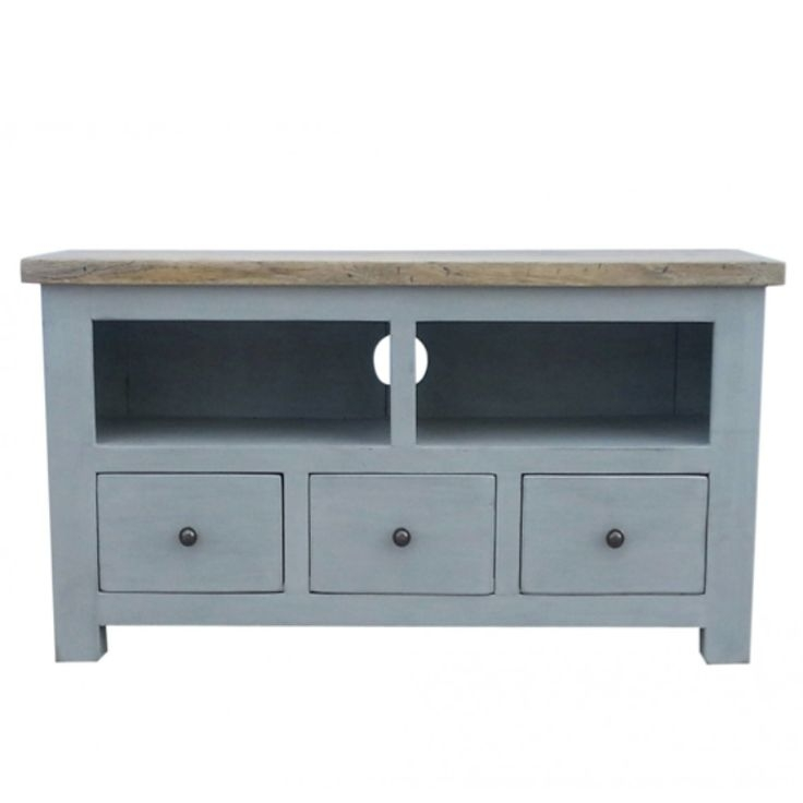 Wonderful Top Country Style TV Cabinets With 18 Best Tv Units French Grey Images On Pinterest French Grey Tv (View 46 of 50)