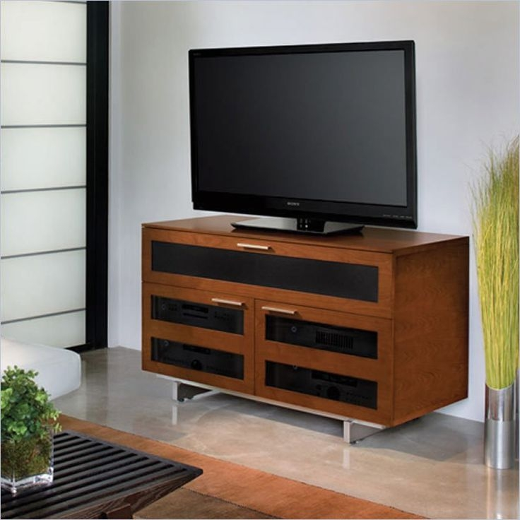 Wonderful Top Double TV Stands For 32 Best Tv Stand Images On Pinterest Tv Stands Stand In And Tv (Image 50 of 50)
