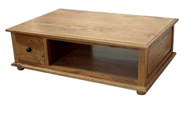Wonderful Top Mango Wood Coffee Tables For Top Mango Wood Coffee Table Design (Image 48 of 50)