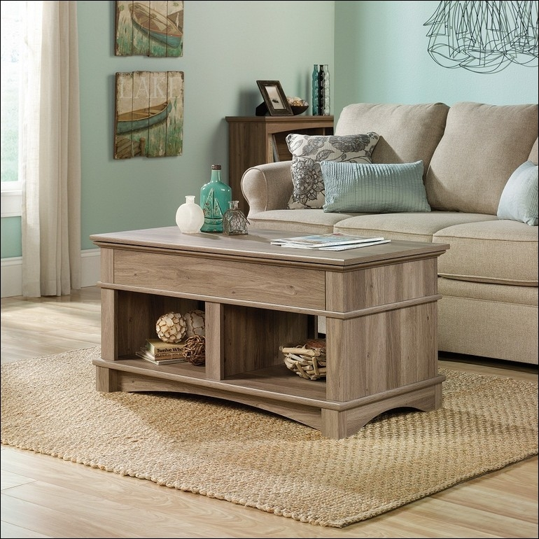 Wonderful Top Oak Furniture TV Stands With Furniture Tv Stands Salt Oak Furniture Salt Oak Bedroom (View 34 of 50)